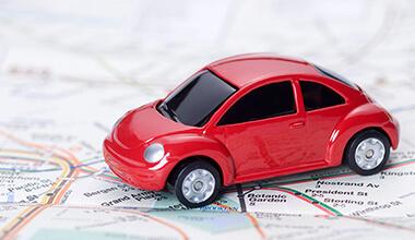 交通事故治療への取り組み